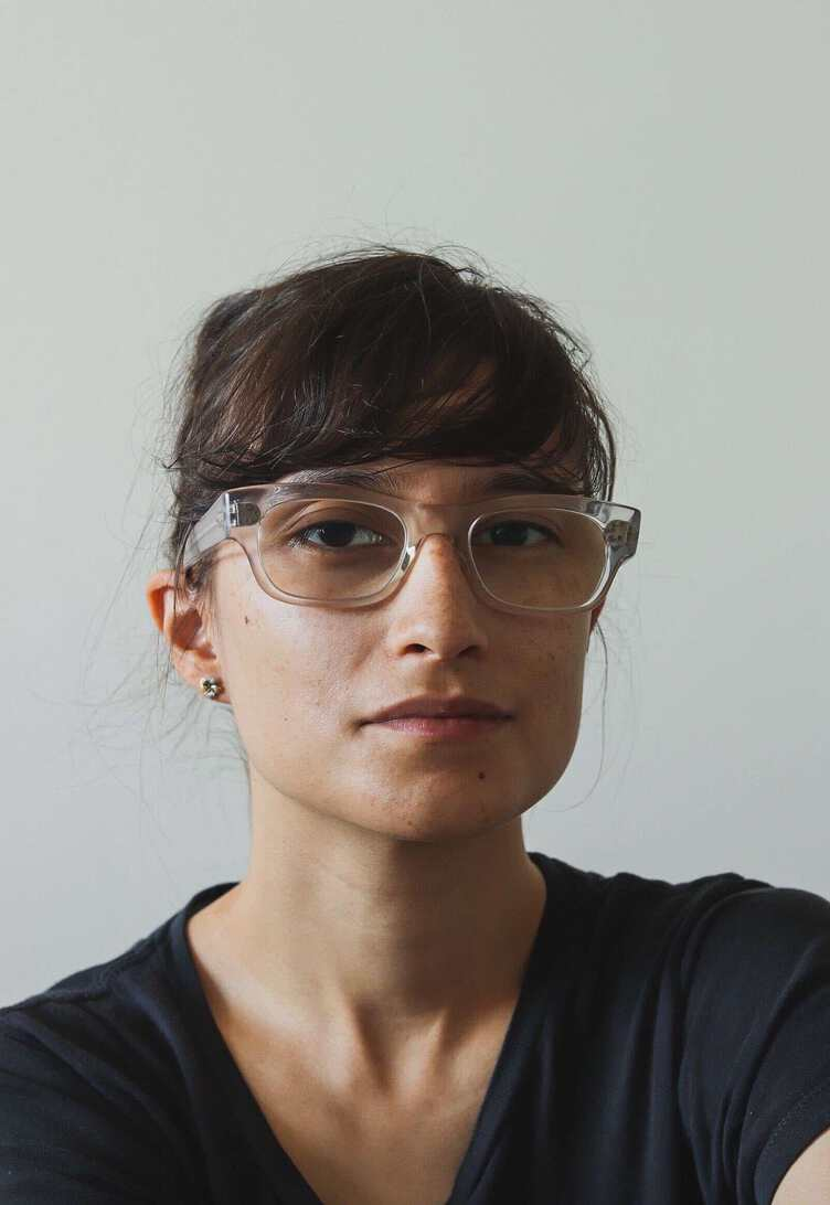Ms Nataliea Lowson