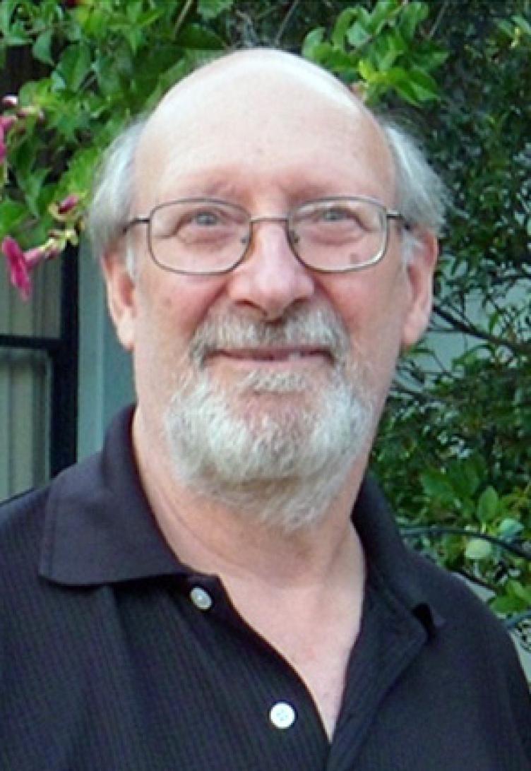 Wayne Orchiston